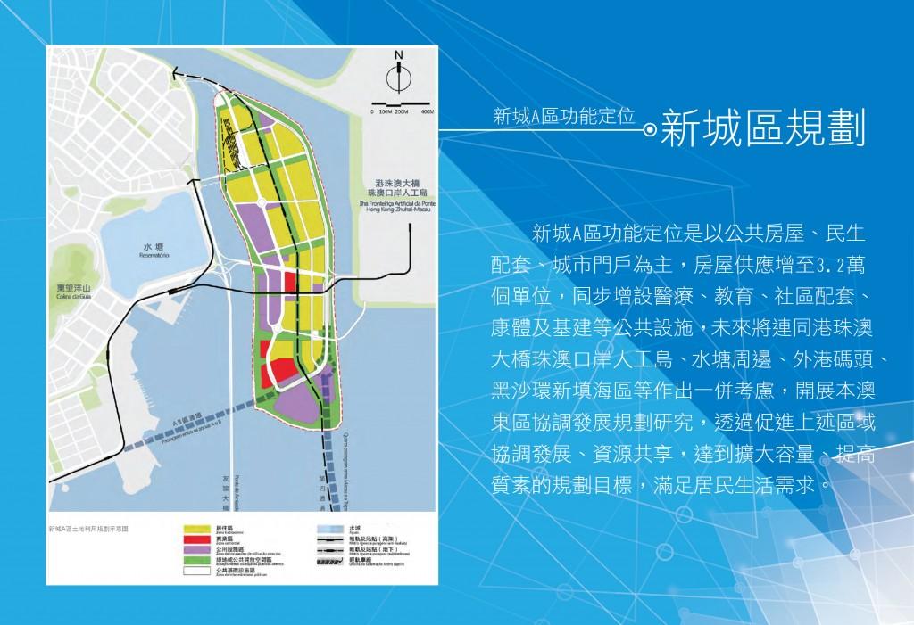 新城規劃-02